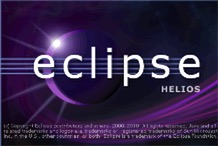 eclipse-java-helios-SR1-win32.zip Eclipse 3.6 Helios windows正式版下载